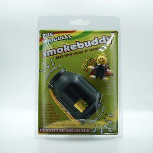 Smokebuddy the original personal air filter