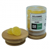 Delta 8 Lemon Gummies